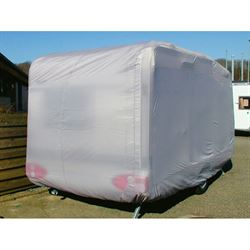 Camp-In Caravancover 4,50 x 2,30 m