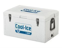 "Isboks ""Waeco Cool-Ice"" 41 l."