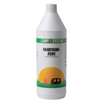 Camp Clean Vandtankrens  1 liter